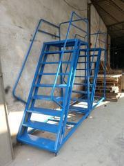 广州移动登高货梯 货架登高搬货梯 不锈钢搬货梯厂家