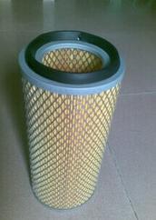 上海产8203;圆桶过滤器畅销全国
