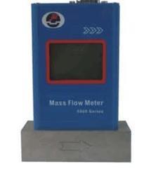 MF5000系列气体质量流量计流量传感器