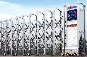 供应贵州电动门|贵阳电动门|电动门