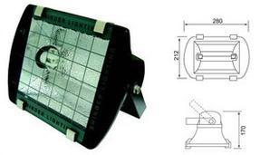 投光灯具SDFL301A/B