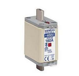 西门子熔断器3NE3338-8 熔断器3NE1022-2