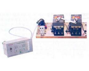 hdq2双电源自动切换装置
