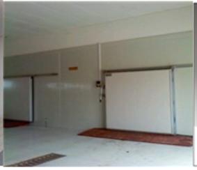 小型冷库造价,小型冷库安装