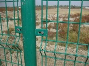 双边丝护栏网、网站长期
