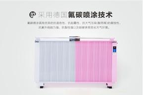 YQ-900-1碳纤维电暖器 阳光益群(优质商家)