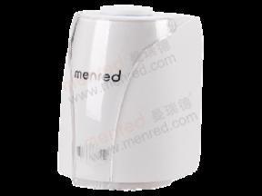 曼瑞德menred 比例控制电热执行器SEH65