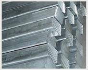 5154铝方棒价格、直销7050铝方棒、广东6063铝方棒