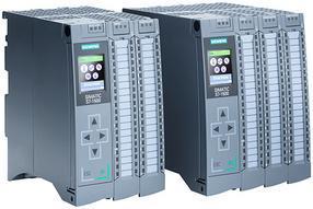 西门子CPU1516-3PN代理商