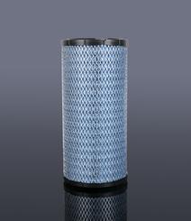 寿力自清洁纳米高效空气过滤器滤芯372