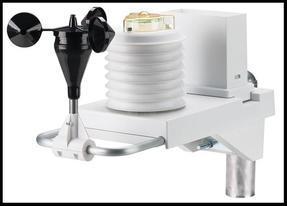 ET智能灌溉控制系统