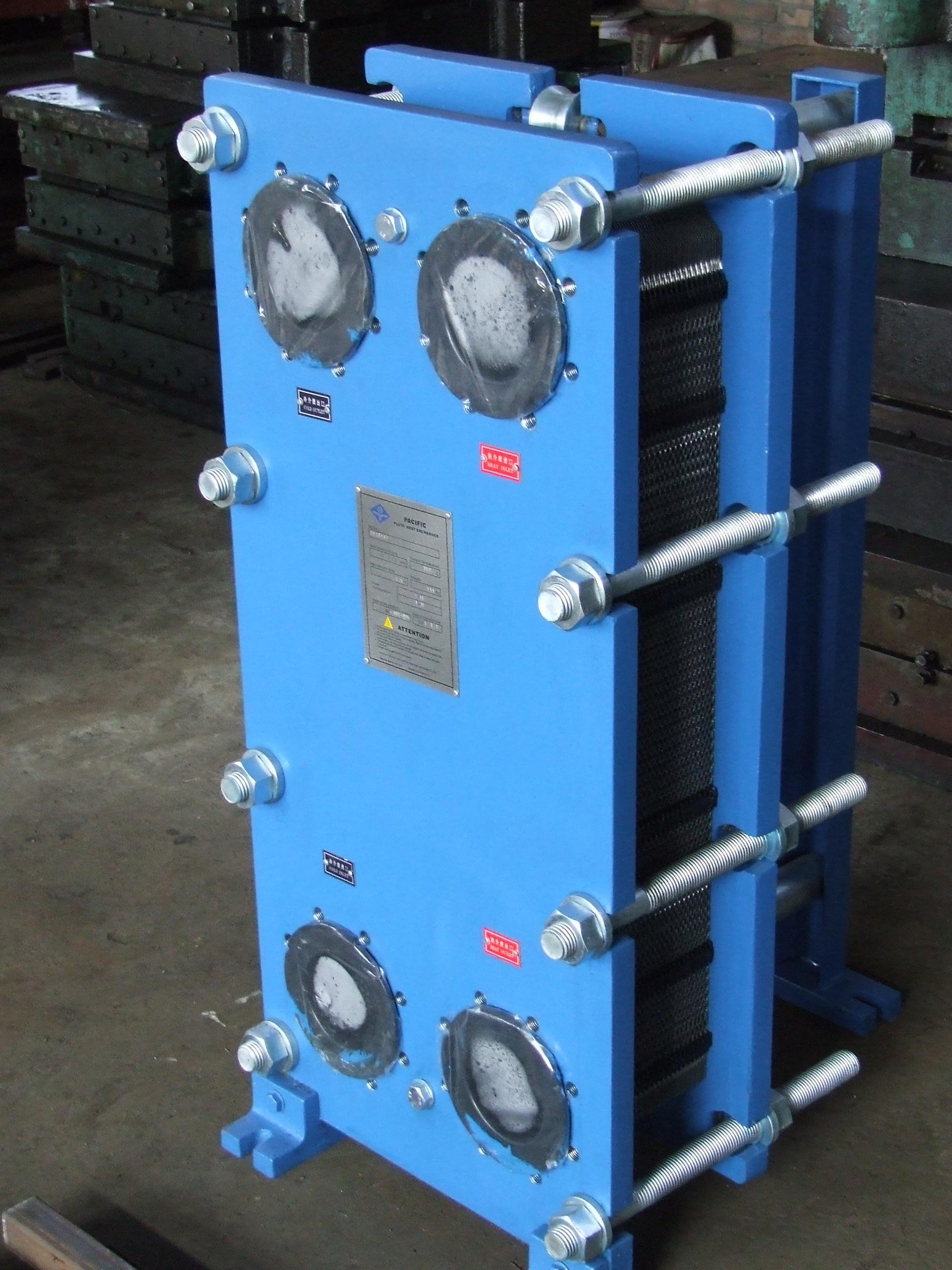 液压机设备型号,液压机设备厂家 面议 广东求购板式换热器 面议 广东