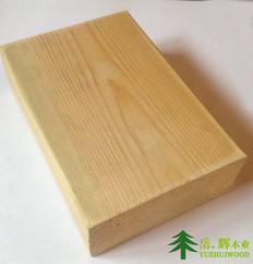 防腐木,炭化木,阻燃木