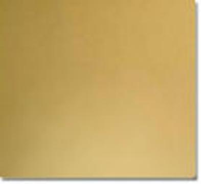 厂家直销古铜镜面不锈钢板图片