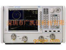 频谱分析仪E4402B