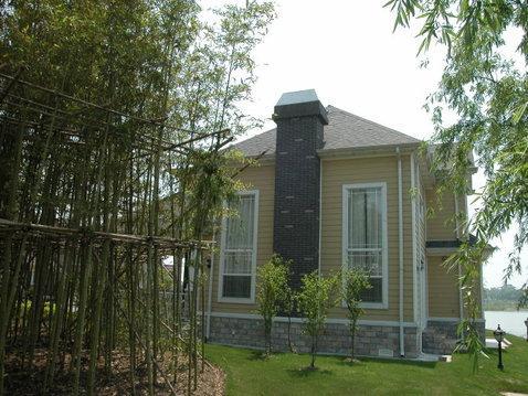 供应木纹水泥板,泰国原产,全国销售,专业由于别墅外墙.