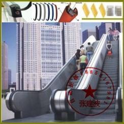杭州自动扶梯、自动扶梯价格、变频自动扶梯