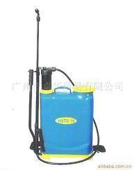 批发喷雾器,手动喷雾器,塑料喷雾器价格优惠,消杀喷雾器