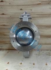 不锈钢V型球阀型号,不锈钢V型球阀原理