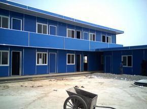 钢结构工程公司设计制作安装工业用厂房