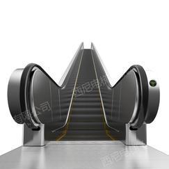 平湖自动扶梯厂家价格,上城区自动扶梯生产厂家,浙江自动扶梯制造商
