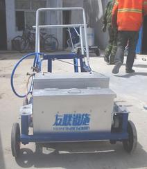 斑马线机BM-100