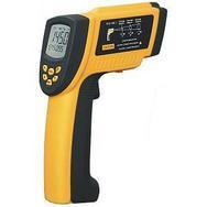 工业红外测温仪|红外测温计