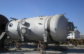 锅炉炉窑JY70-501型有机硅耐高温漆900度