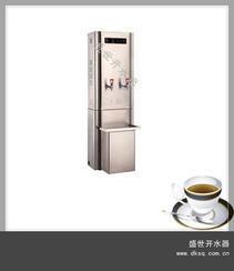 供应电开水机,即开式开水机,上海电开水机