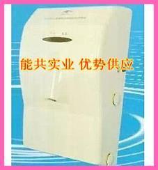 丽辉大容量LHS30-A净手器 手消毒器