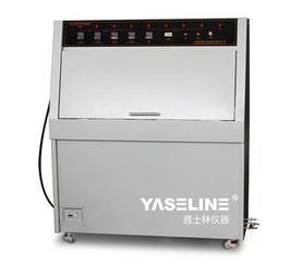 紫外线老化试验箱年度最具影响力品牌