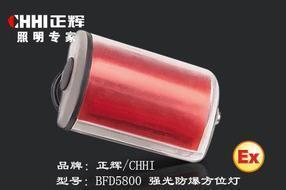 强光防爆方位灯BFD5800,防爆方位灯,应急灯