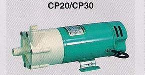 CP系列NIKKISOEIKO磁力泵
