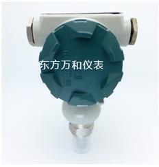 WP401A压力变送器生产