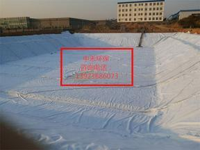 湛江光面土工膜生产厂家销售