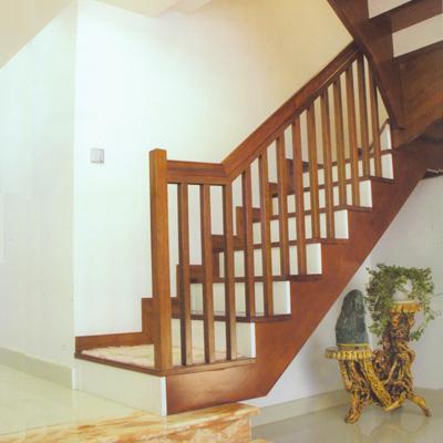 专业生产实木楼梯,扶手的厂家;; 立柱踏板14699040887 扶手 个性化