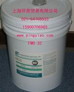 美国NSF食品级真空泵油CP-4617-5-F高品质、高性能食品级润滑油产品