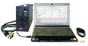 lms4.6扬声器/音响测量分析仪