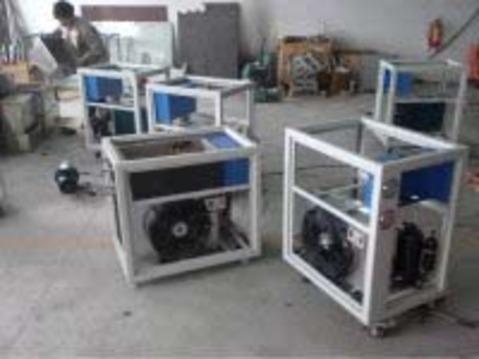 小型制冷水机_小型制冷风机_小型制冷机