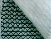 三维复合排水网技术参数