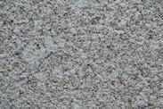 卡基诺金(荔枝面)大理石
