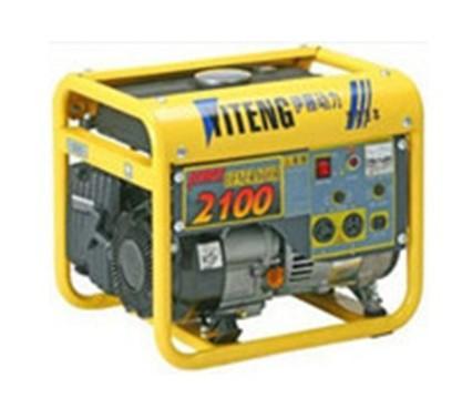 家用1kw小型汽油发电机|汽油发电机维修保养