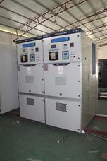 ZRYZG过电压抑制柜 高压PT过电压抑制综合系统图 母线过电压保护综合柜