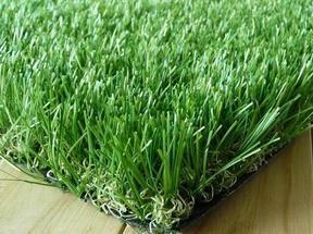 青岛人造草坪 人造草皮价格