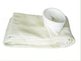 环保除尘(涤纶)除尘器布袋滤袋