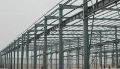 永康市钢结构防腐公司|永康市烟囱防腐公司_C