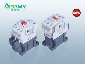 AMC3永磁节能交流接触器