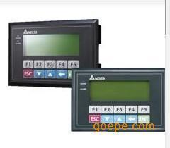 文本显示器TP004G-AL系列