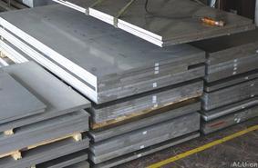 普通铝板|铝板