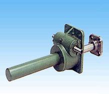 进口电动推杆|电动缸|螺旋升降机